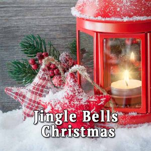 Christmas, Jingle Bells