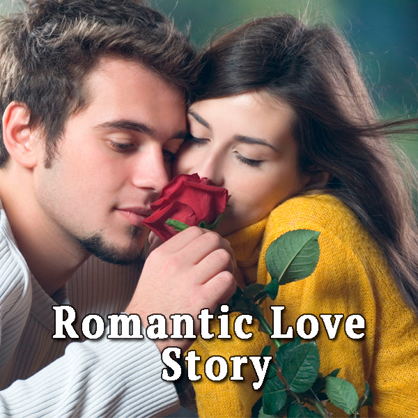 dating romantic stories