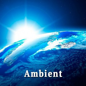earth, ambient