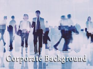 corporate-background