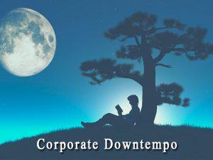 corporate-downtempo