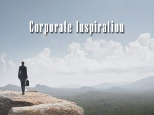 corporate-inspiration