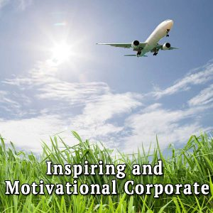 aircraft, inspiring and motivational