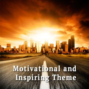 road, motivational and inspiring
