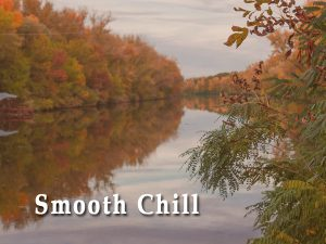 smooth-chill