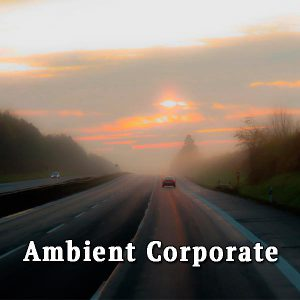 road, Ambient Corporate