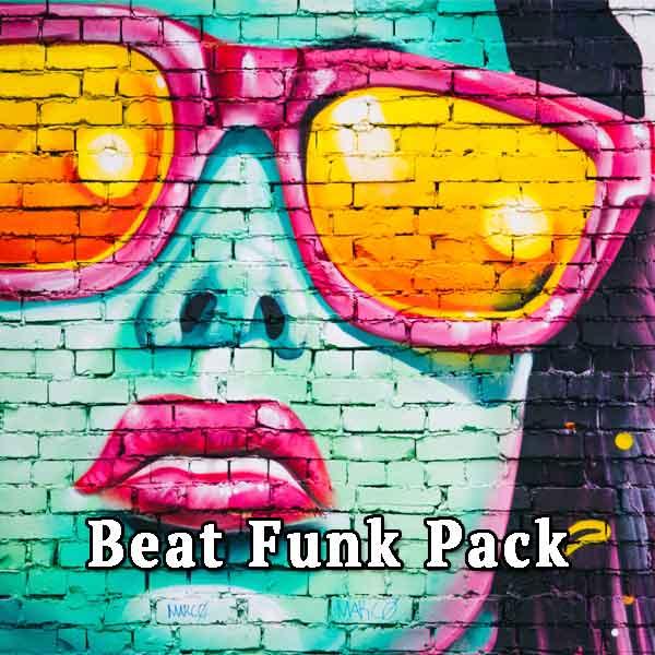 Beat Funk