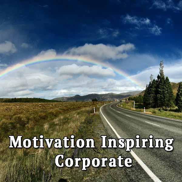 Motivation Inspiring Corporate