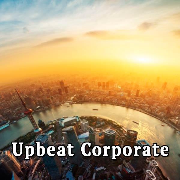 city,Upbeat Corporate